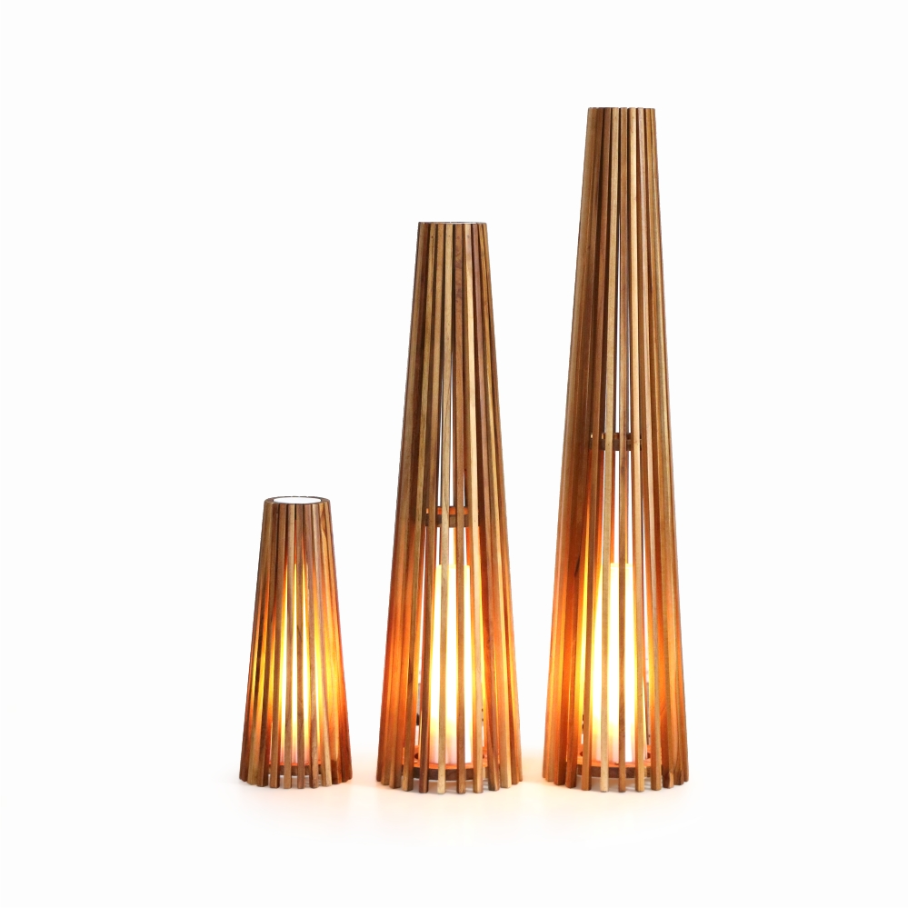 Give Your Home A Decent Look With Innovative Home Decor Ideas Lighting For Living Furniture Lighting Home Decor