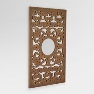 Harma Wall panel | Harma Wall Decor | Harma Wall Panel decor