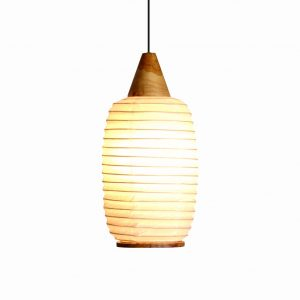 Lampon Hanging Lamp On | Lampon Lighting Decoration Hanging Lamp