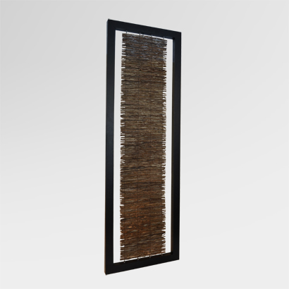 Silvin Interior Wall Panel Decoration